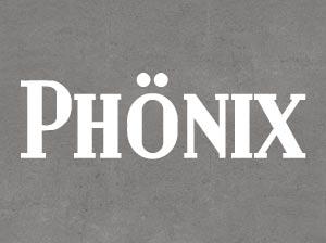Phoenix Hosen und Sakkos in Berlin