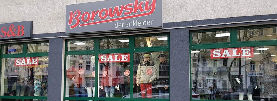 http://borowsky.berlin/wp-content/uploads/2018/01/slider30.jpg